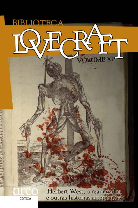 lovecraft11