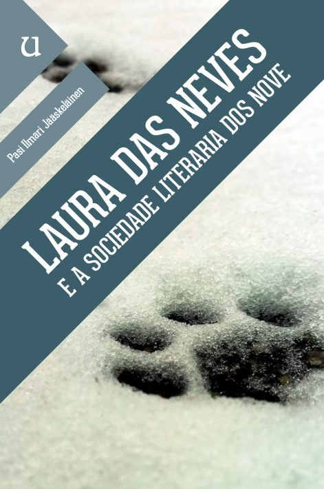 urco-capa-laura-das-neves